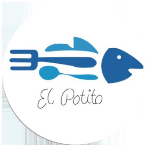 Grupo Potito Cádiz